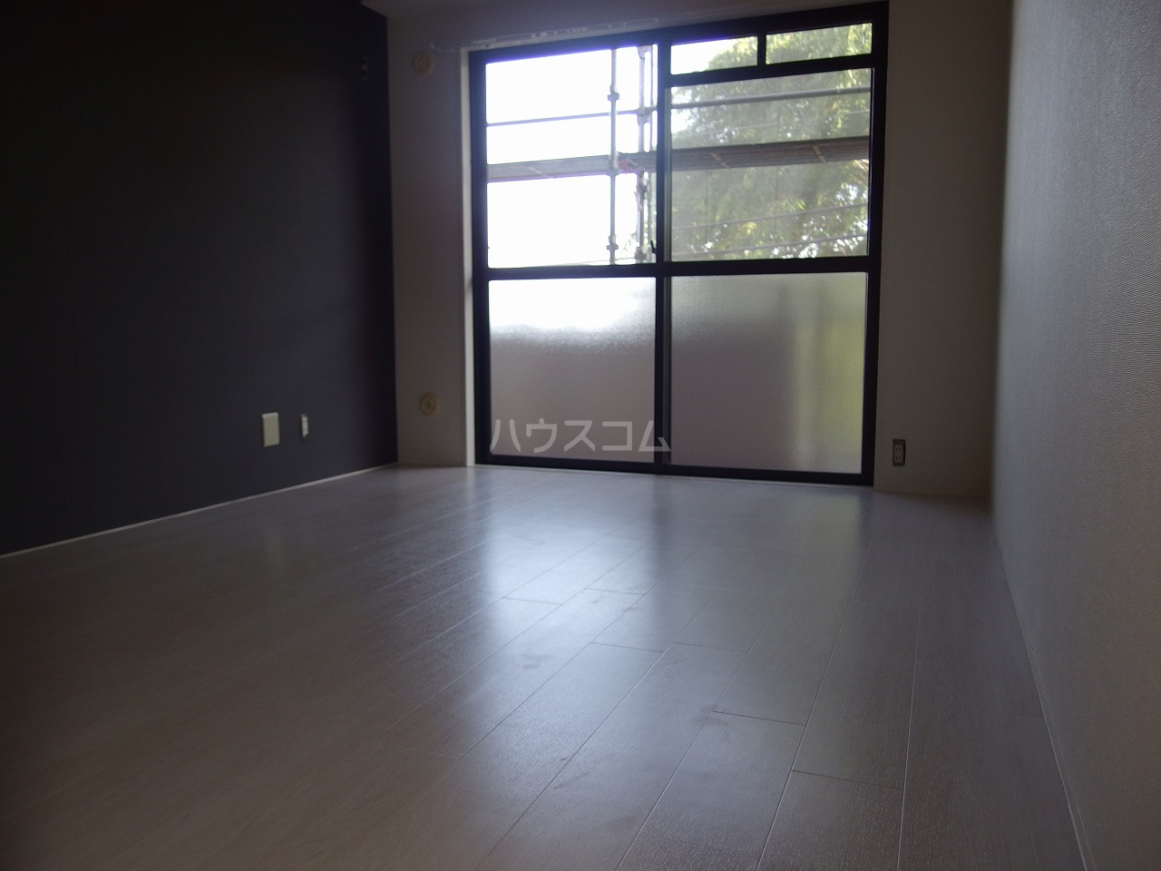 スターライトヴィラ2 205号室の居室