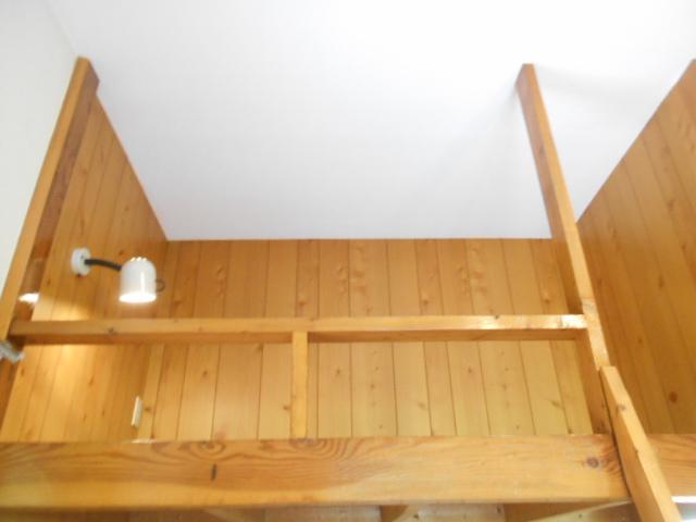 コートビレッジ桜ヶ丘パートⅡ A103号室のその他