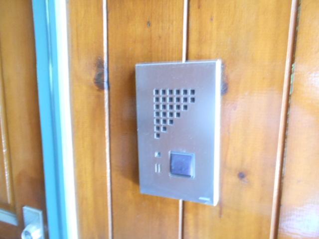 コートビレッジ桜ヶ丘パートⅡ A103号室の設備