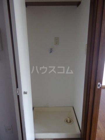 フォレストピアA 106号室のその他