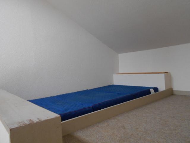 ホワイトウイング連光寺Ⅱ 204号室の居室