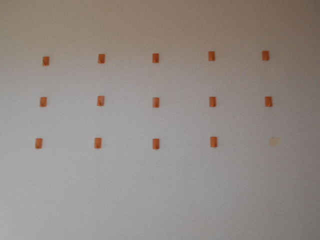 ホワイトウイングI・M 205号室の収納