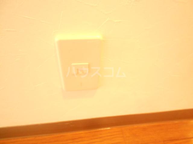 KF6ビル 303号室のその他