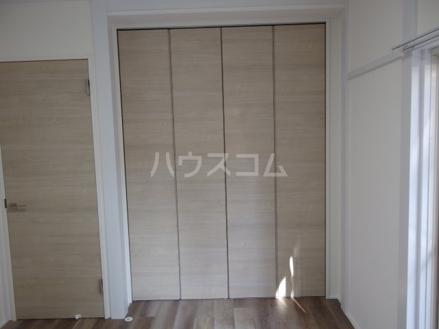ヴィヴェール桜ヶ丘 101号室のその他