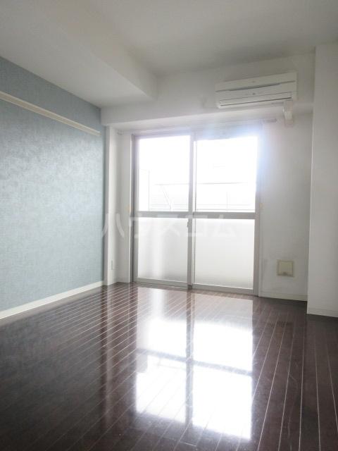 プロシード新栄 1107号室のその他