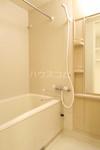 レニール本駒込 1004号室の風呂
