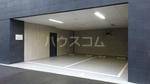 レニール本駒込 1004号室の駐車場