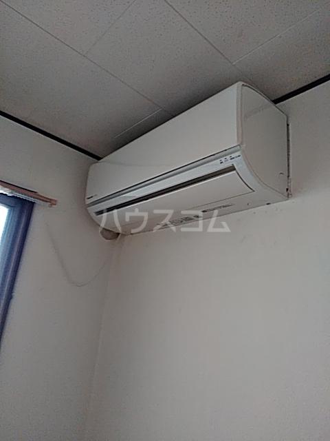 生西寺学寮興学舎 7号室の設備