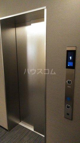 ザ・レジデンス駒込染井 302号室のその他共有