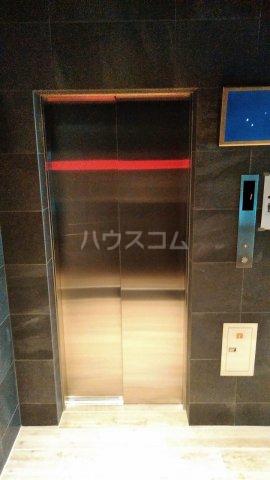HY's田端Ⅱeast 1001号室のその他共有