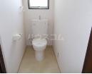 ルグラン桜山のトイレ