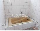 ルグラン桜山の風呂