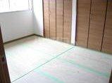 サリーチェ 11号室の