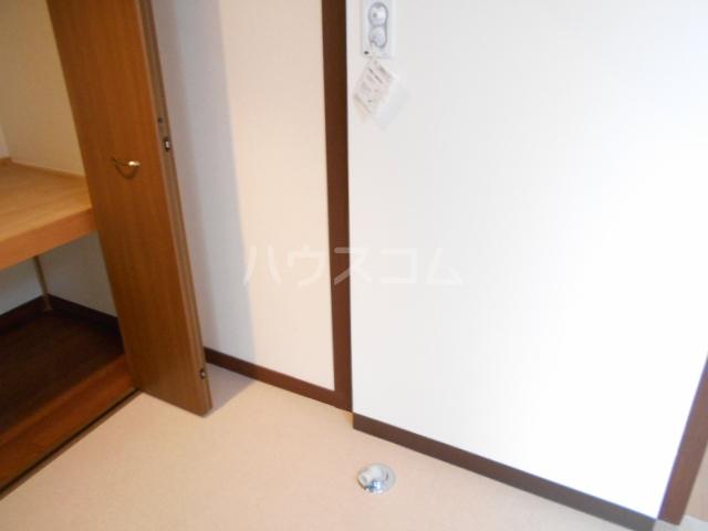 高関コーポ 305号室のその他