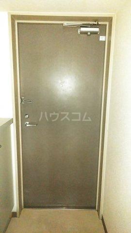 あさひレジデンス高崎鞘町 609号室のその他