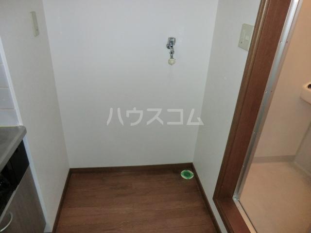 マインプラッツⅠ 212号室のその他