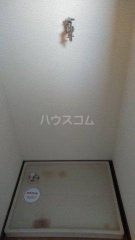 メゾン・ド・ケイ 101号室のその他