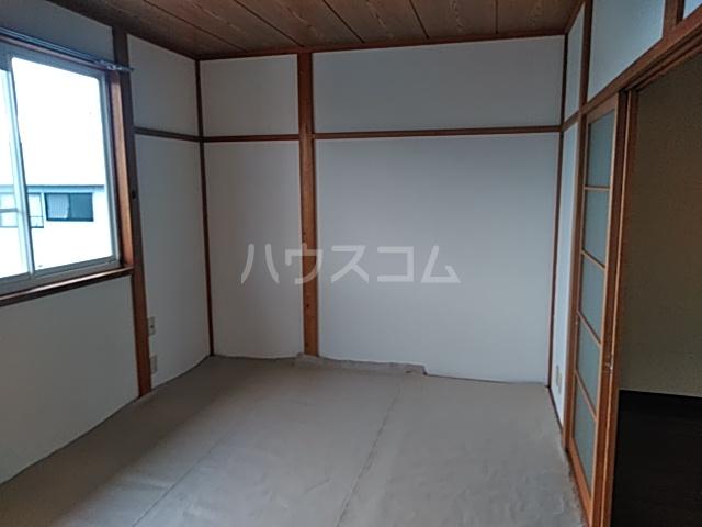 サンハイツ斉藤 101号室のその他