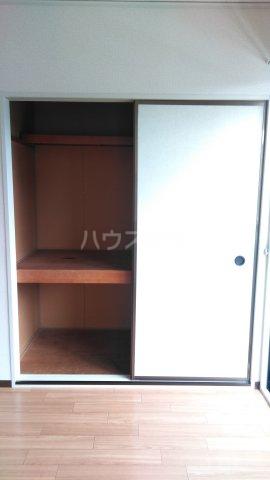 クレールヴィル 202号室のその他