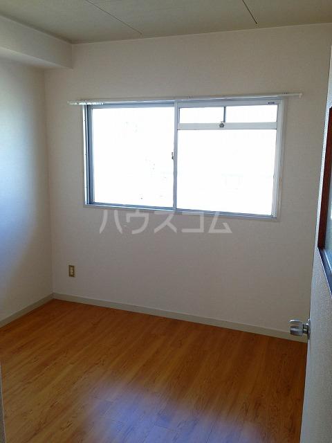コーポ栄 202号室のその他