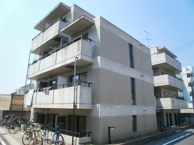 RX豊田 401号室のその他