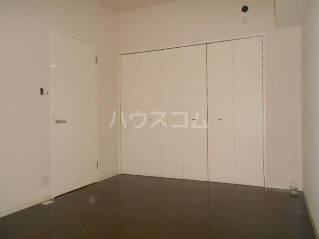 ARDEA 2002号室のその他