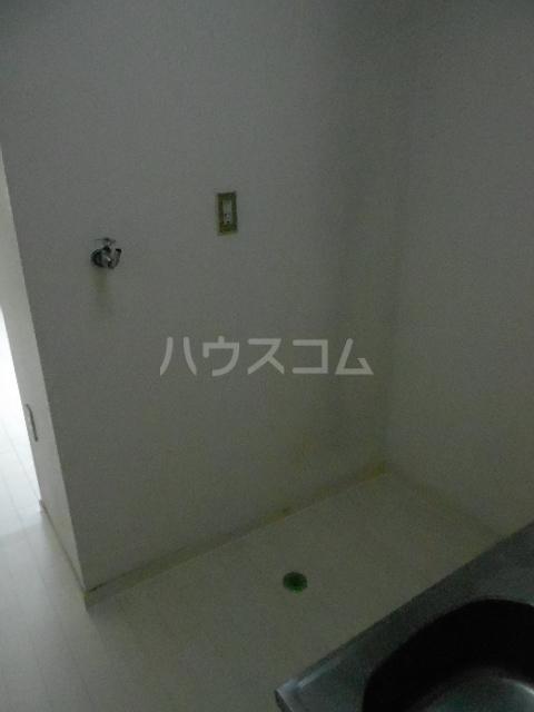 メゾン優 202号室のその他