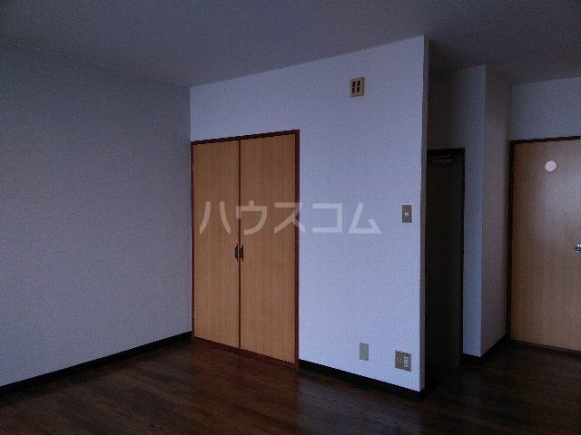 丸山ビル 30A号室のその他共有