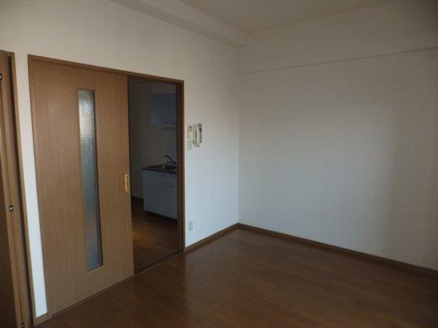 Blois中村 5B号室のその他