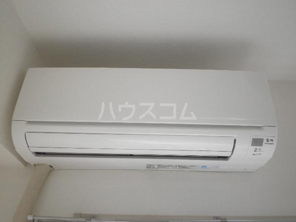 CASA NOAH名古屋Ⅱ 217号室の設備