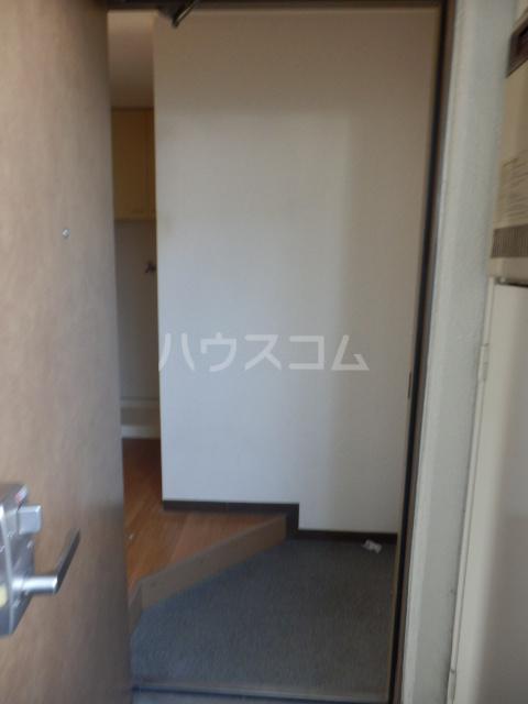 TIマンション 206号室のその他
