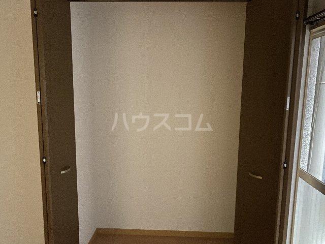I.s No.7 1B号室のその他