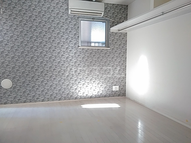 hacco house(ハッコハウス) 102号室のリビング