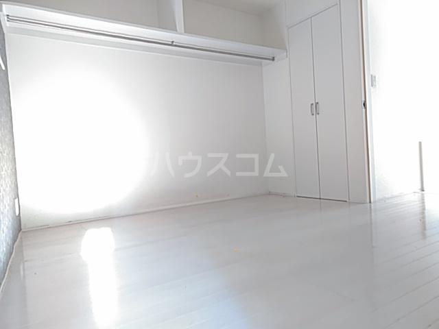 hacco house(ハッコハウス) 102号室の居室