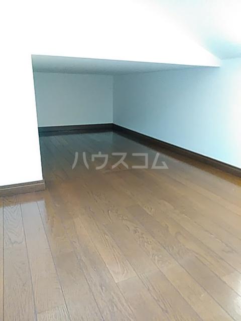 コンフォートアヤセ 202号室のその他