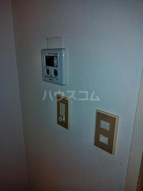 レジデンス西寺尾 405号室のその他