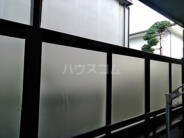 クオリティライフ慶 102号室の景色