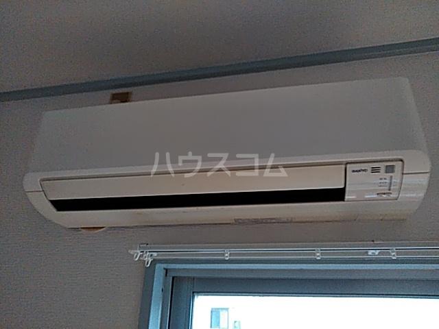 コーポみづほ 103号室の設備