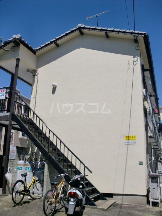 窪田ハイツ  201号室のその他