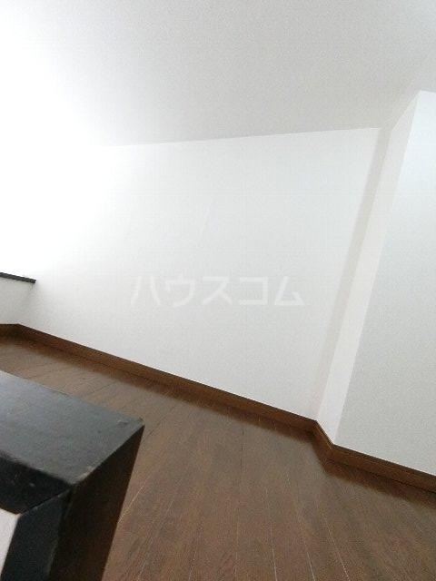マキシム貝塚駅前 202号室のその他