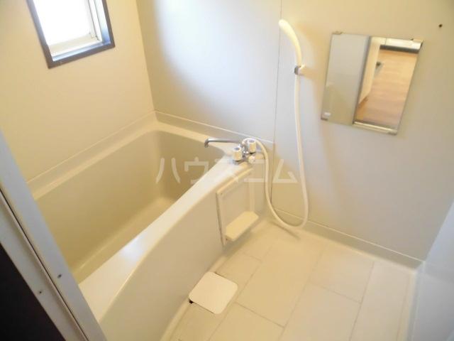 サンビレッジOGASA C棟 101号室の風呂