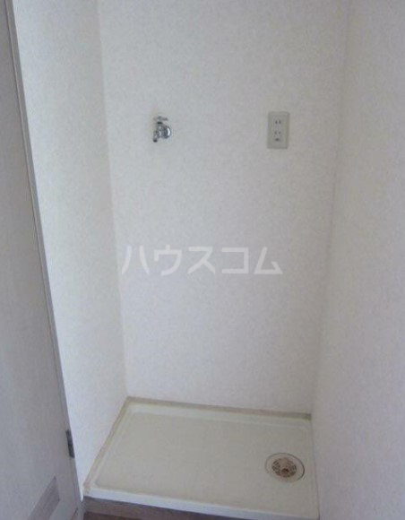 CASA・HIRO 301号室の設備