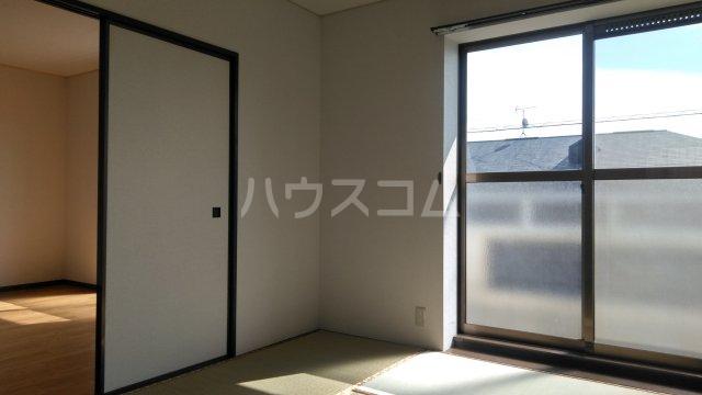 昭和コーポ前橋A棟 201号室のその他