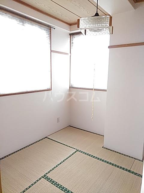 塩野ビル 3-C号室のその他