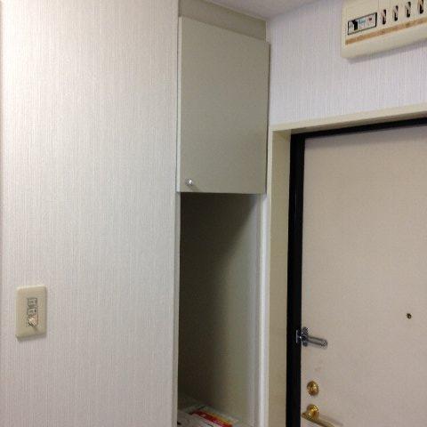 エル・グランデ 207号室のその他