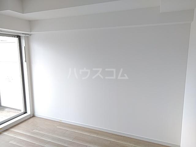 エスカーサ京都四条梅津 205号室のその他