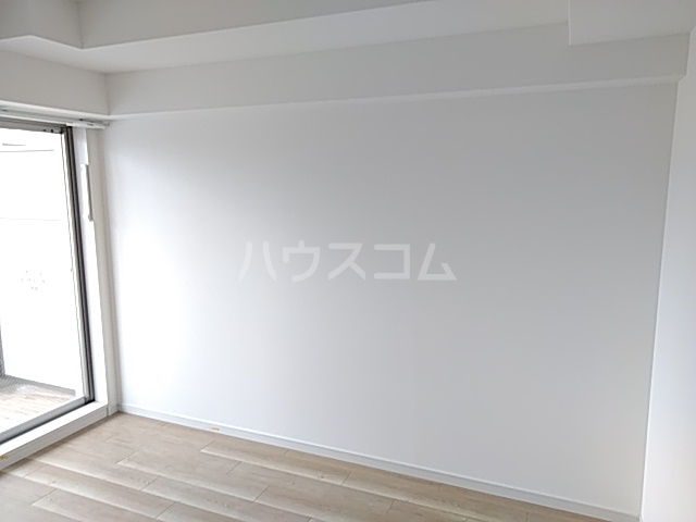 エスカーサ京都四条梅津 505号室のその他