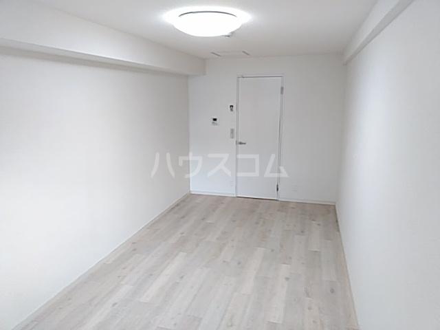 ソフィア円町 301号室のその他