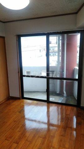 メルベーユ仲村 302号室のその他部屋