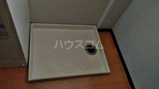 守山アートハイツ 3E号室のその他